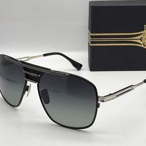 Dita Armada Sunglasses